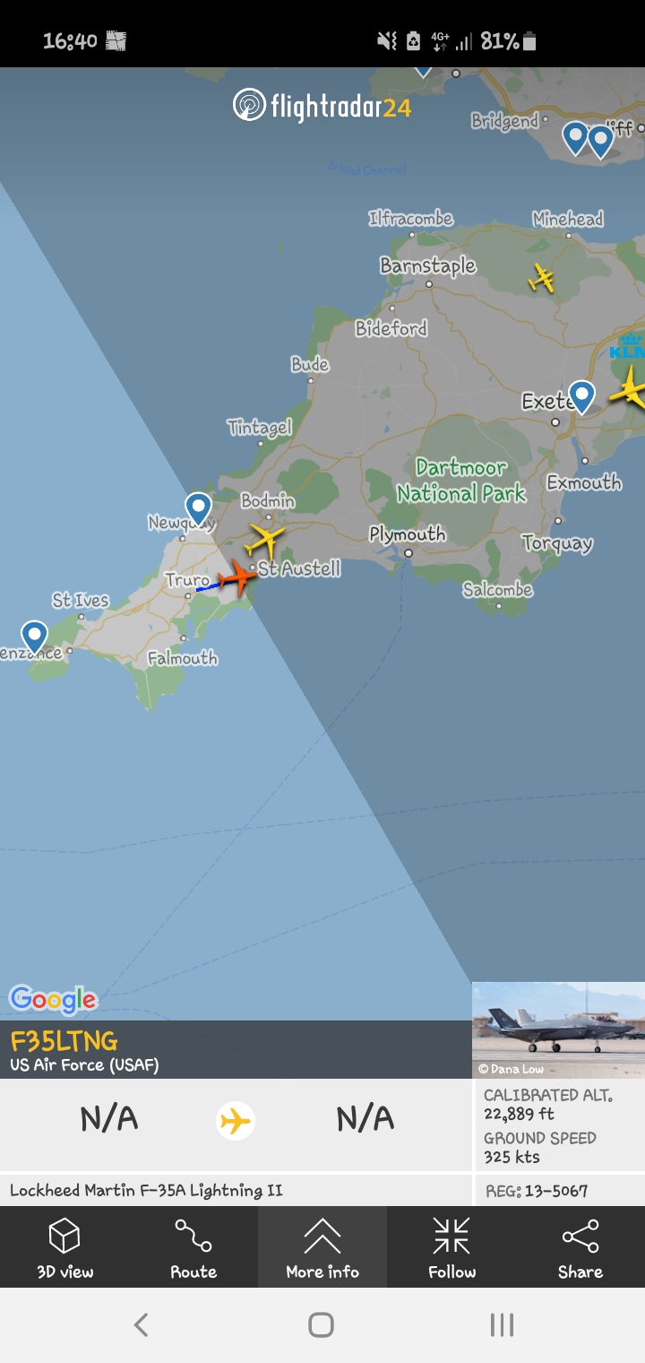 Screenshot_20201130-164033_Flightradar24.jpg