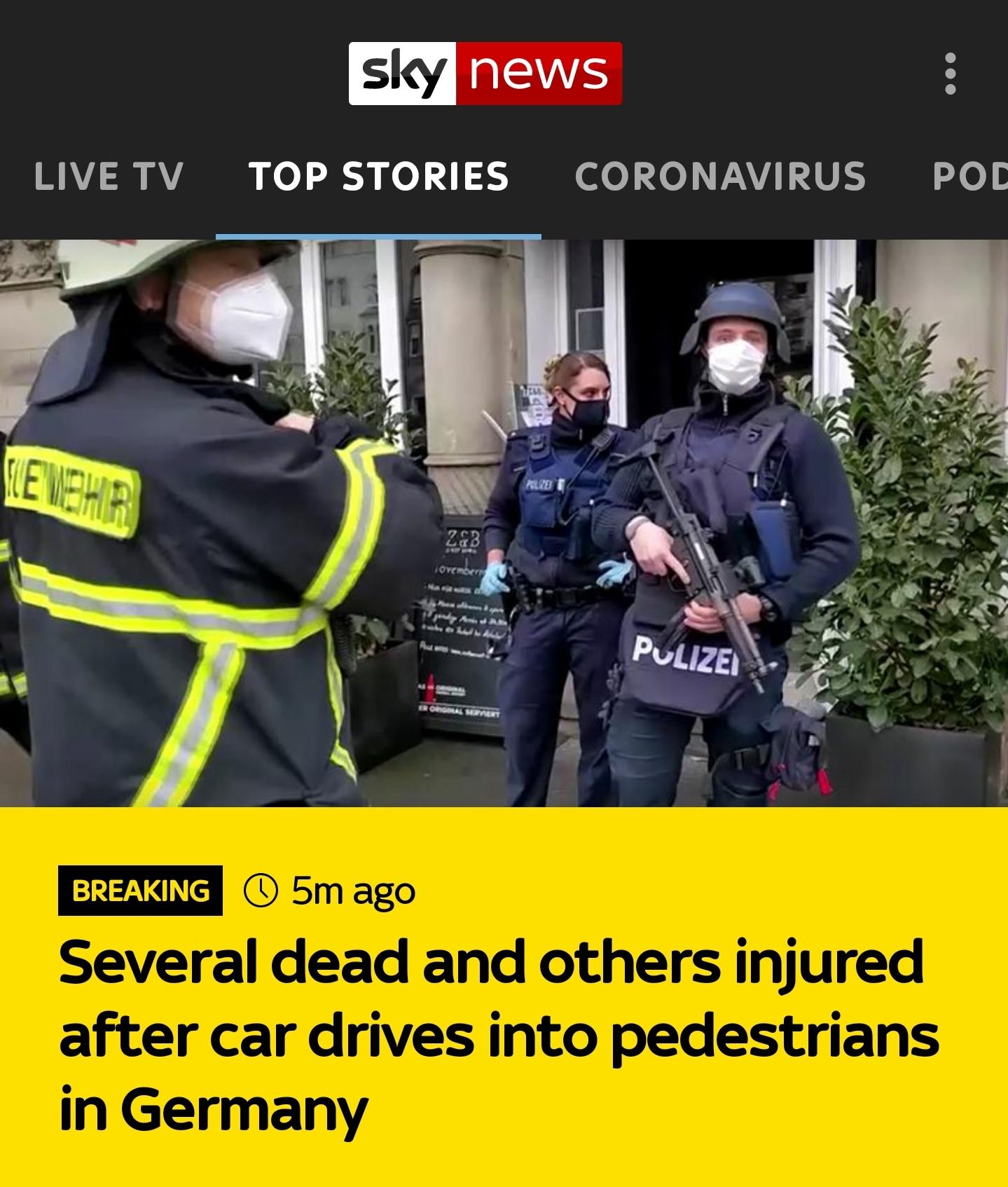 Screenshot_20201201-162530_Sky News.jpg