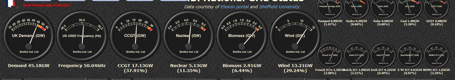 Screenshot_2021-02-12 G B National Grid status.png