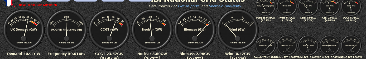 Screenshot_2021-03-03 G B National Grid status.png