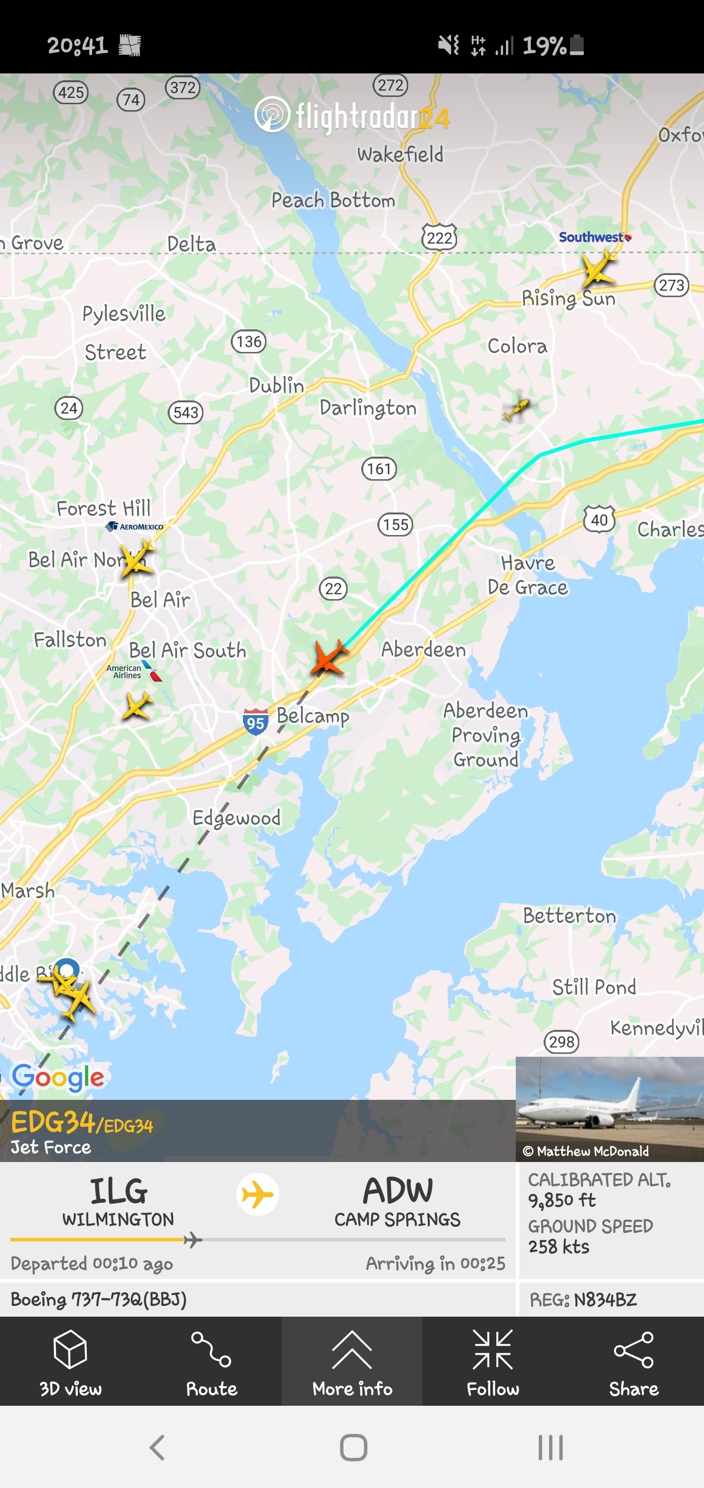 Screenshot_20210119-204105_Flightradar24.jpg