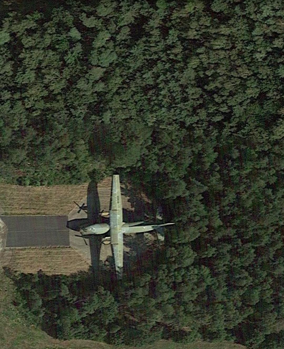 Screenshot_20210223-212639_Earth_copy_1080x1326.jpg