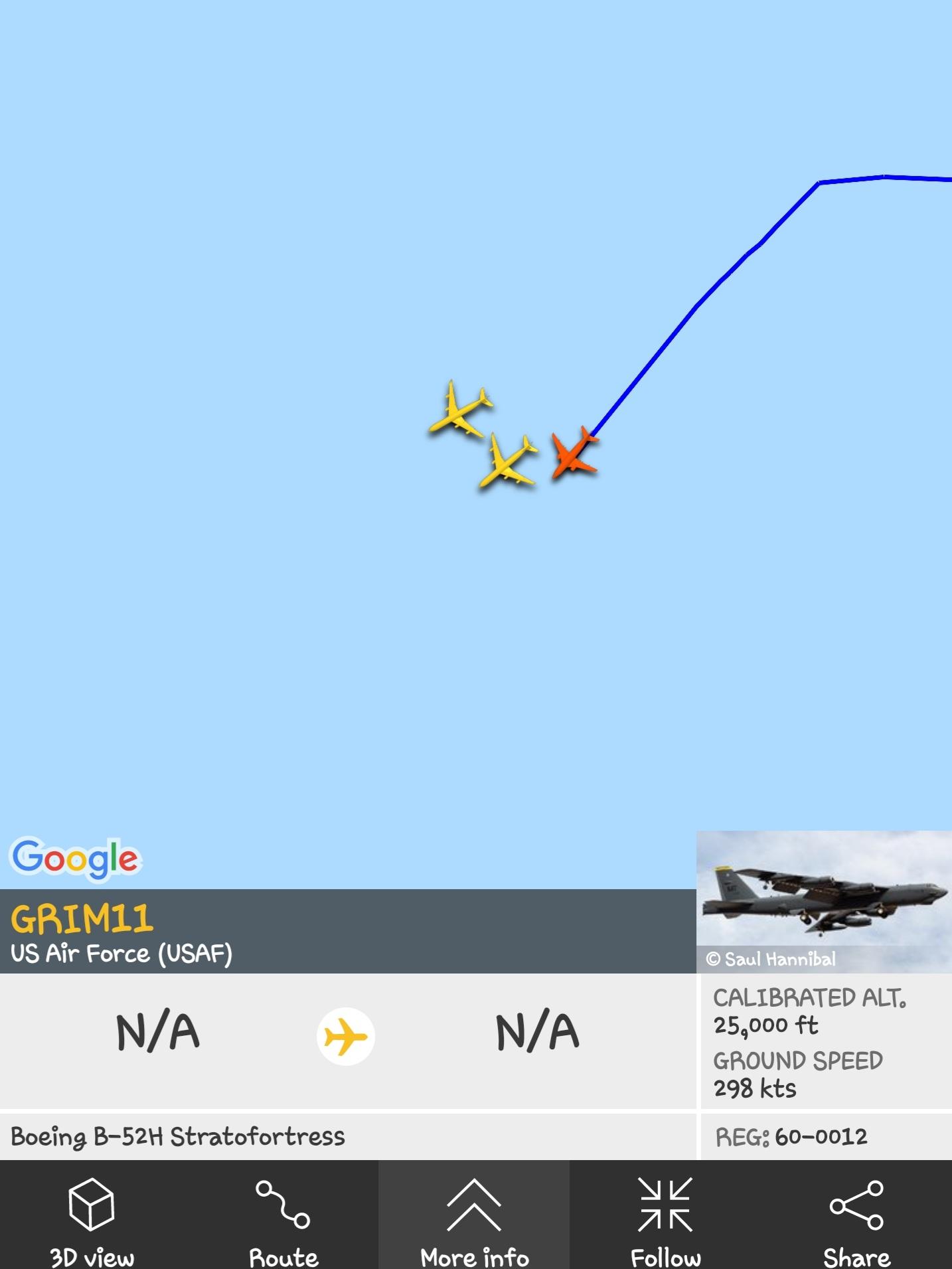 Screenshot_20210307-154608_Flightradar24.jpg