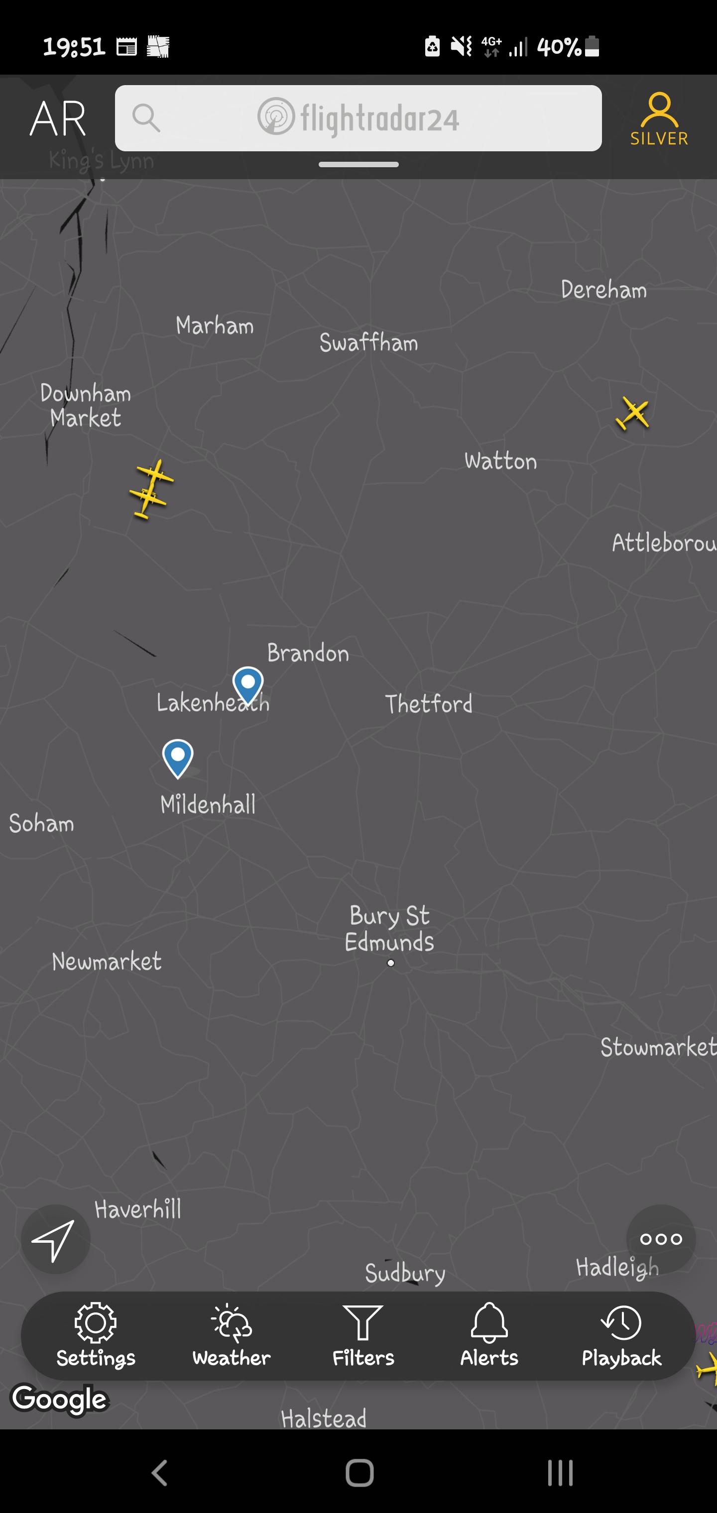 Screenshot_20210329-195117_Flightradar24.jpg