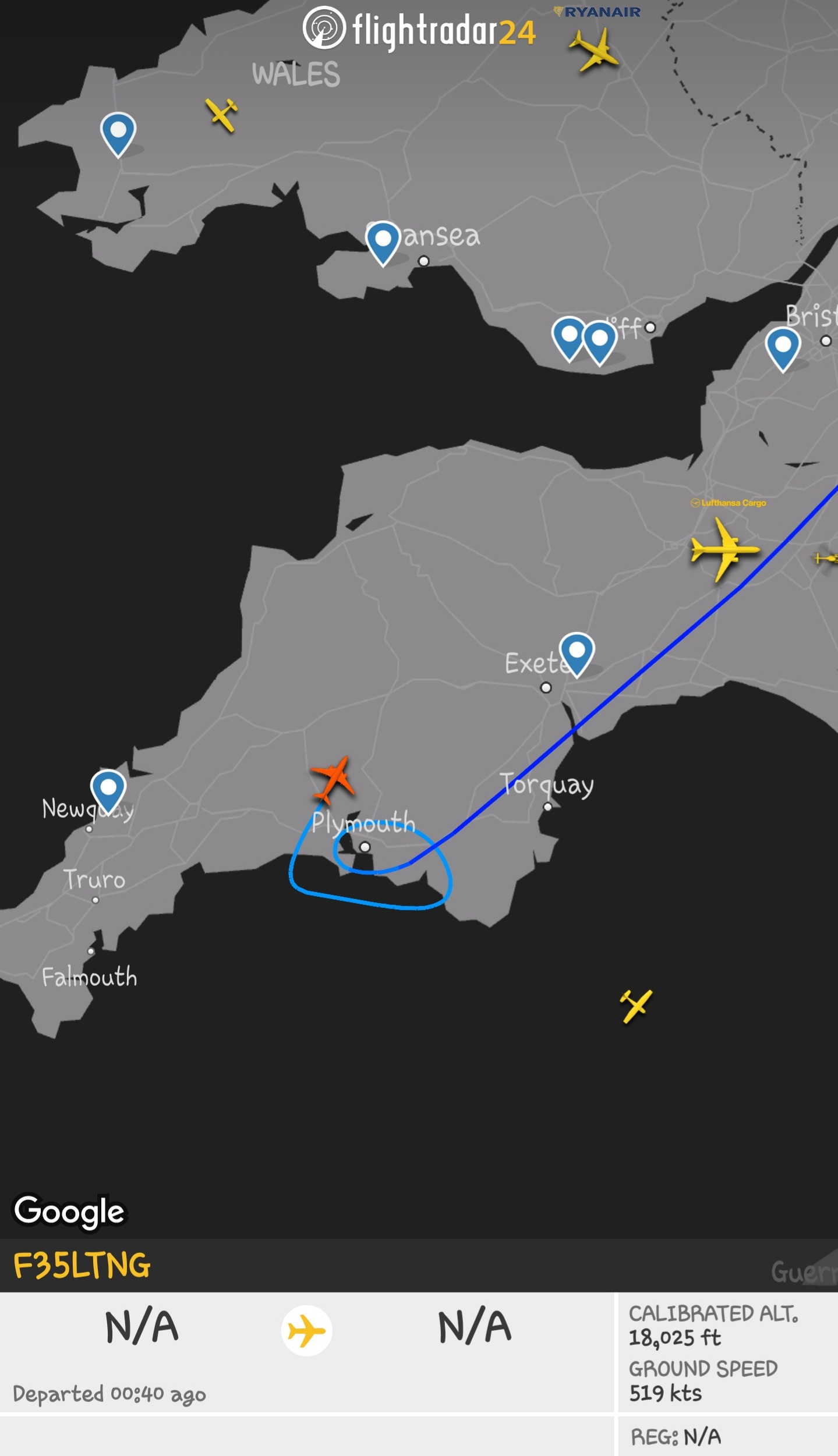 Screenshot_20210412-194808_Flightradar24.jpg