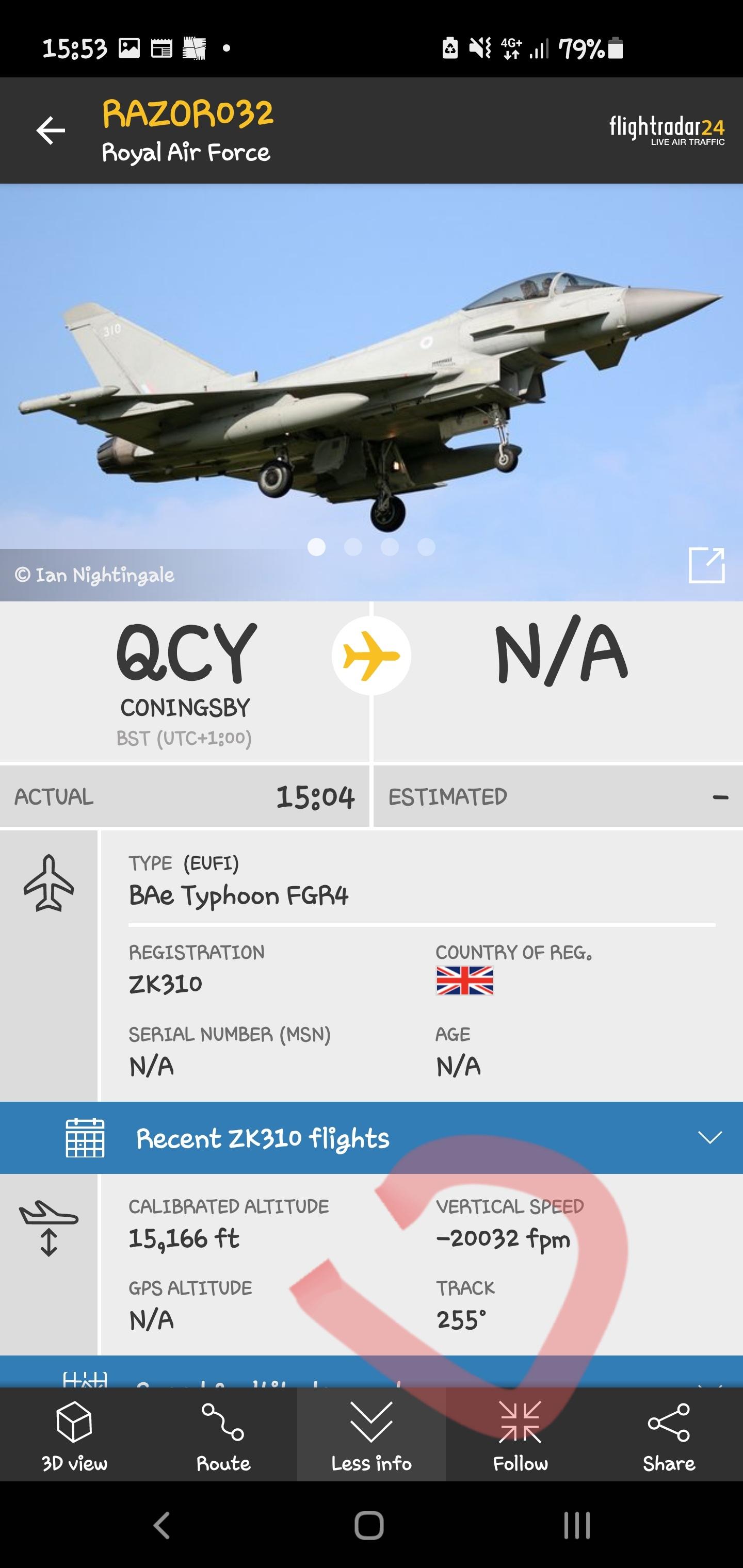 Screenshot_20210414-155318_Flightradar24.jpg