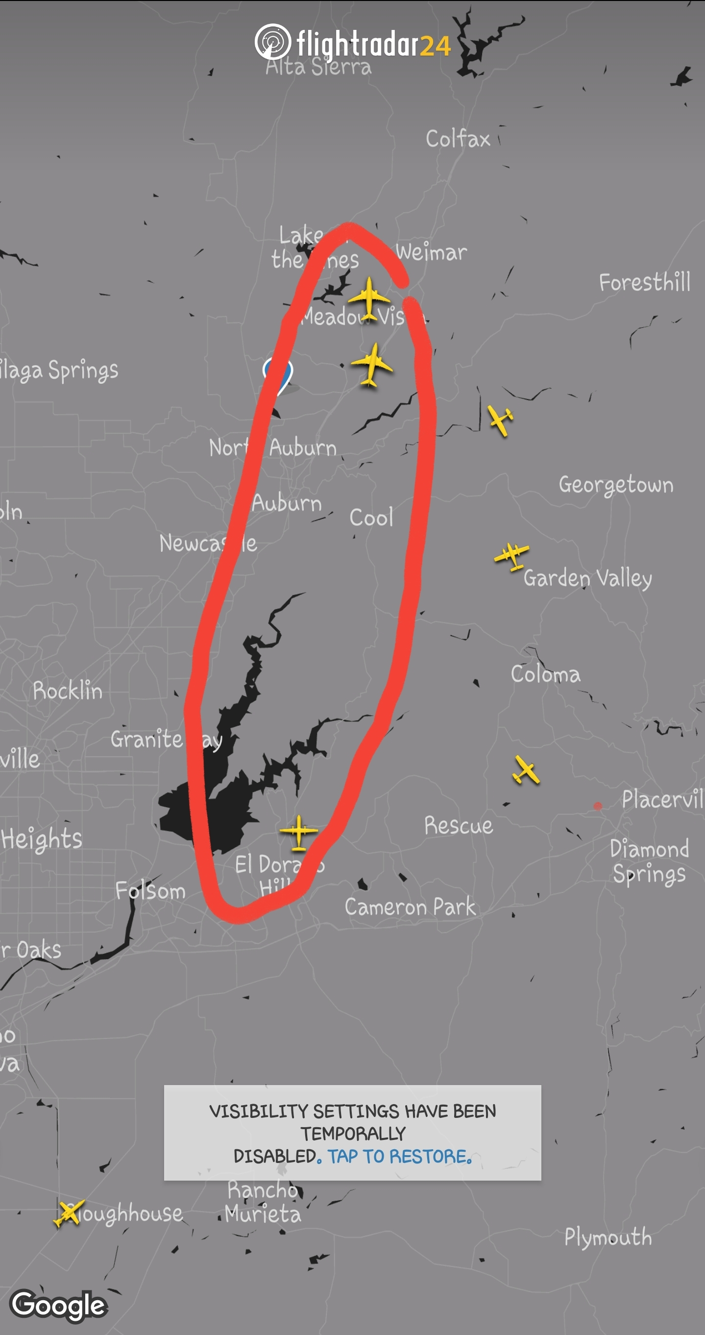 Screenshot_20210621-000515_Flightradar24.jpg