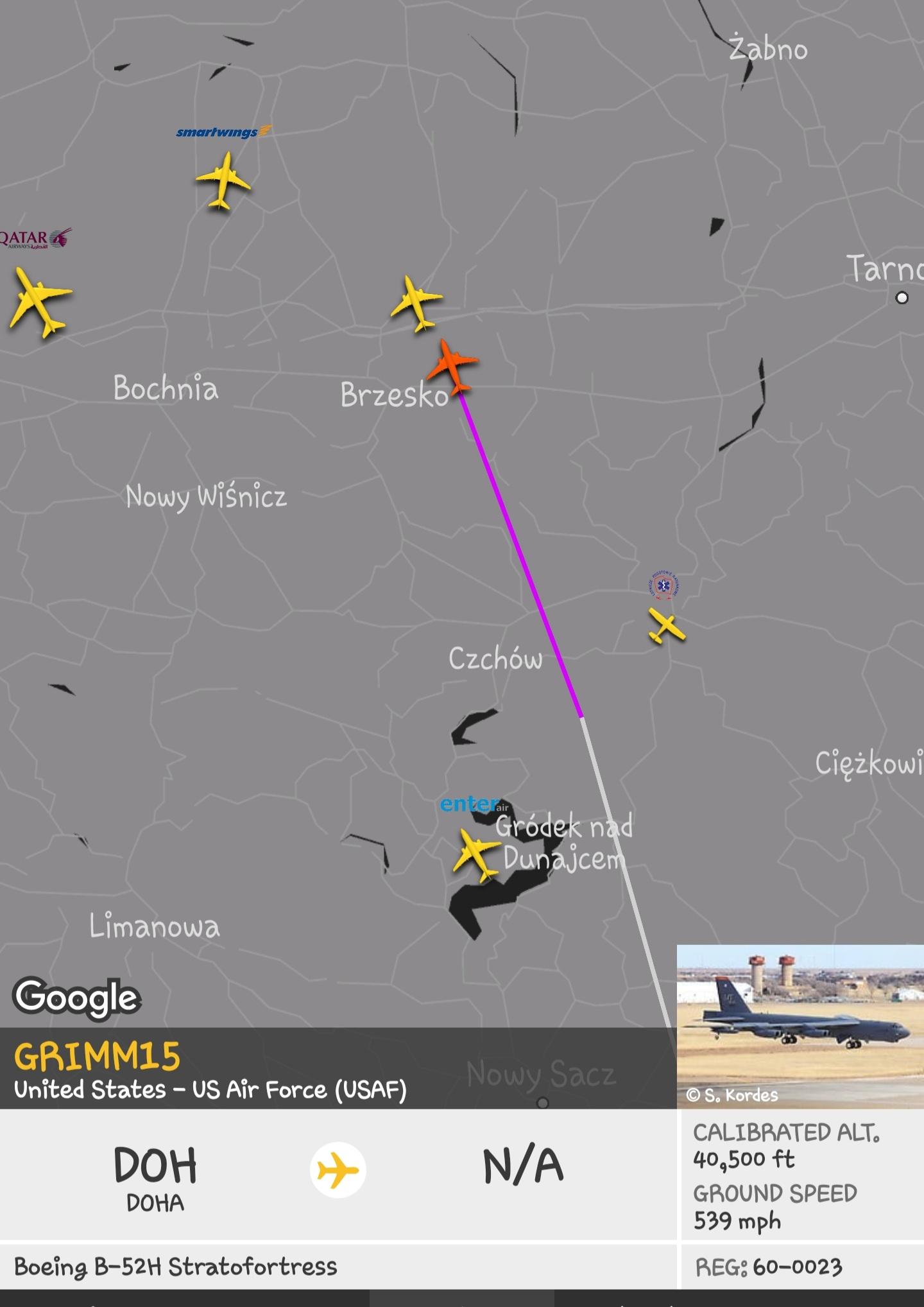 Screenshot_20210910-104432_Flightradar24.jpg
