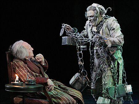 Scrooge and Marley_s Ghost.jpg