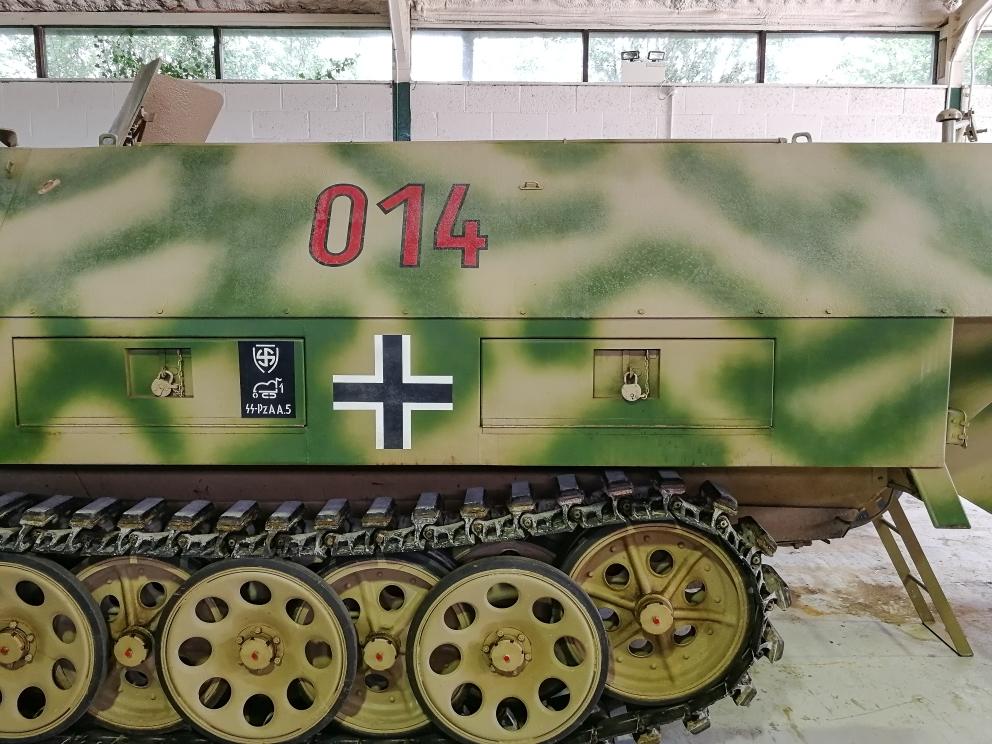 Sdkfz251D (2) (Custom).jpg