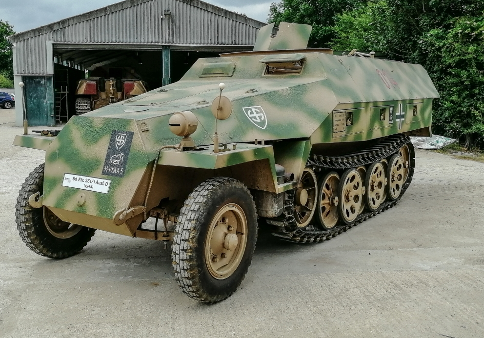 Sdkfz251D (21) (Custom).jpg