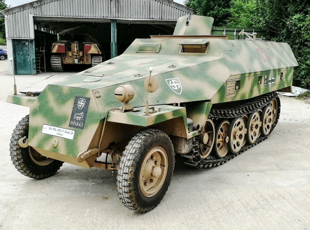 Sdkfz251D (22) (Custom).jpg