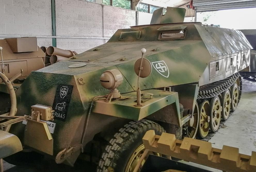 Sdkfz251D (6) (Custom).jpg