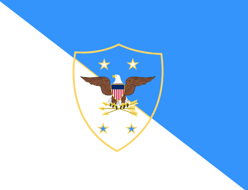 SEAC-Flag.png