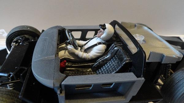 seat harness in.jpg