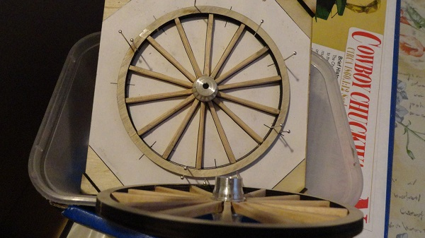 second hind wheel made up.jpg
