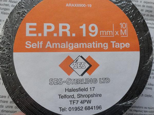 self amalgemating tape.png