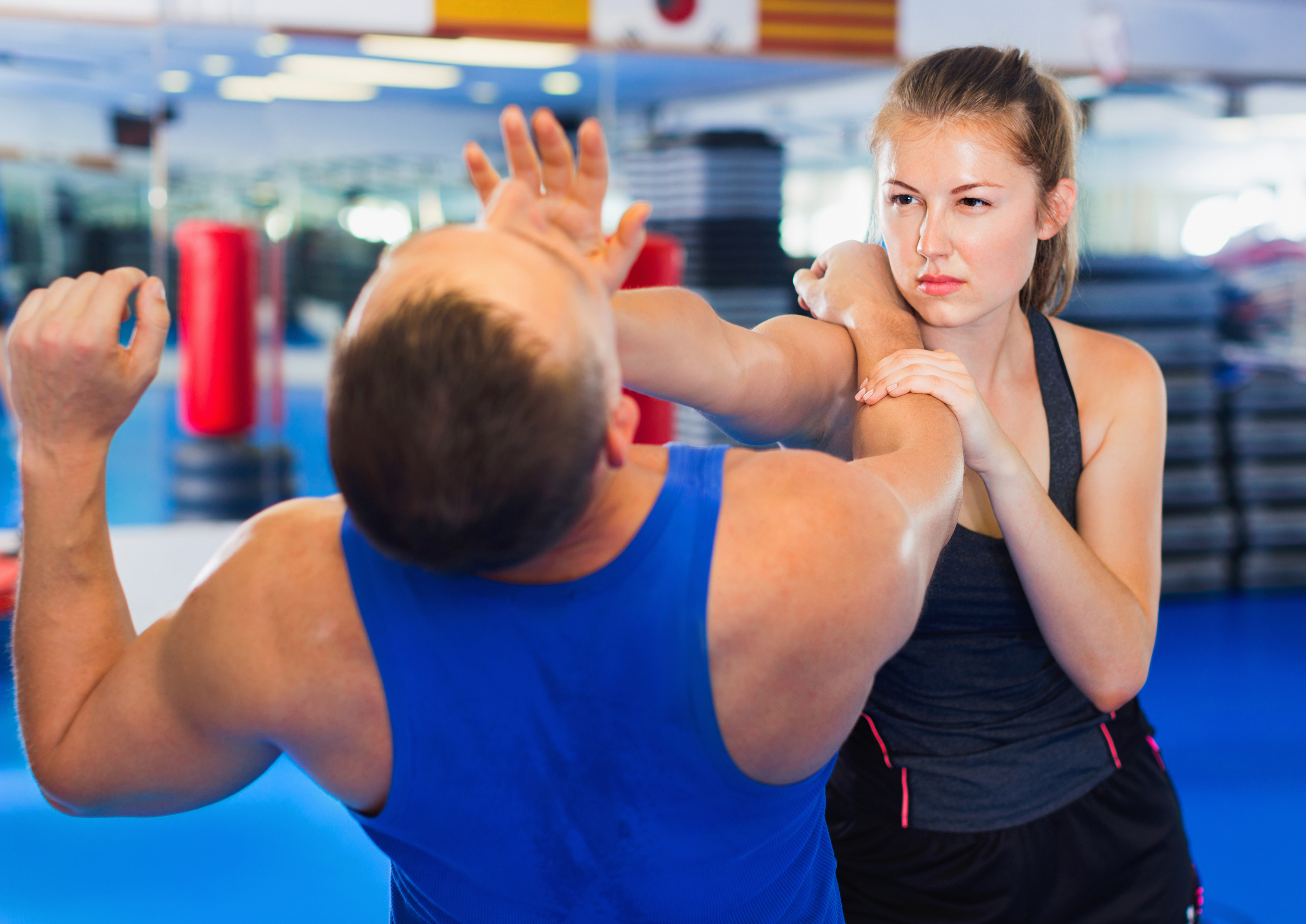 self-defence-classes-dublin.jpeg