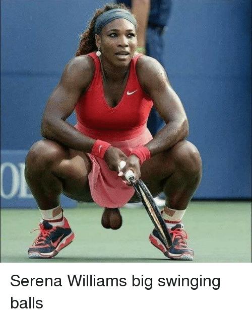 serena-williams-big-swinging-balls-3728961.png