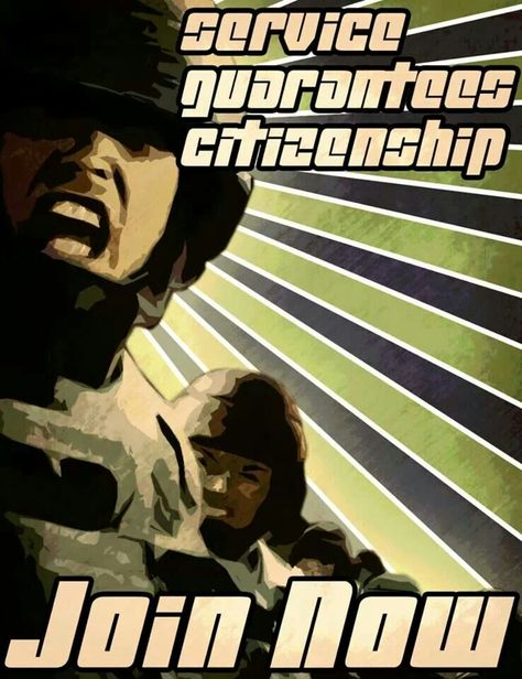 service guarantees citizenship.jpg