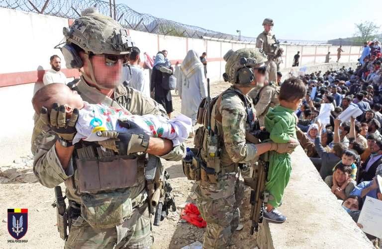 SFGp-Red-Kite-Afghanistan.jpeg