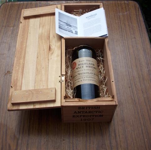 Shackleton Whisky.JPG