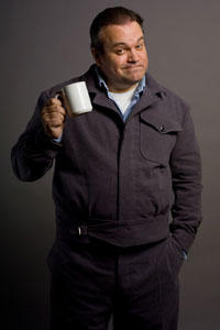shaun-williamson-porridge-norman-stanley-fletcher-974114787.jpg
