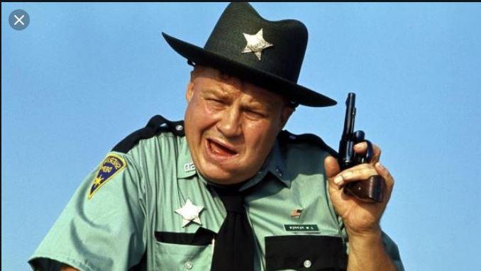 Sheriff JW Pepper.JPG