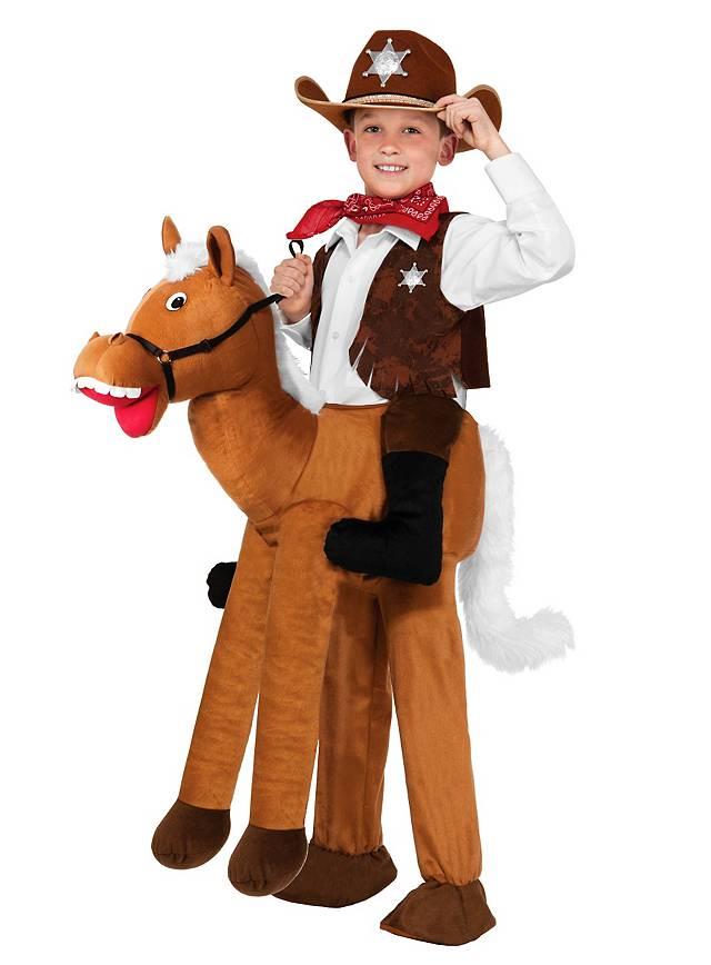 sheriff-rider-costume-for-kids--mw-131648-1.jpg