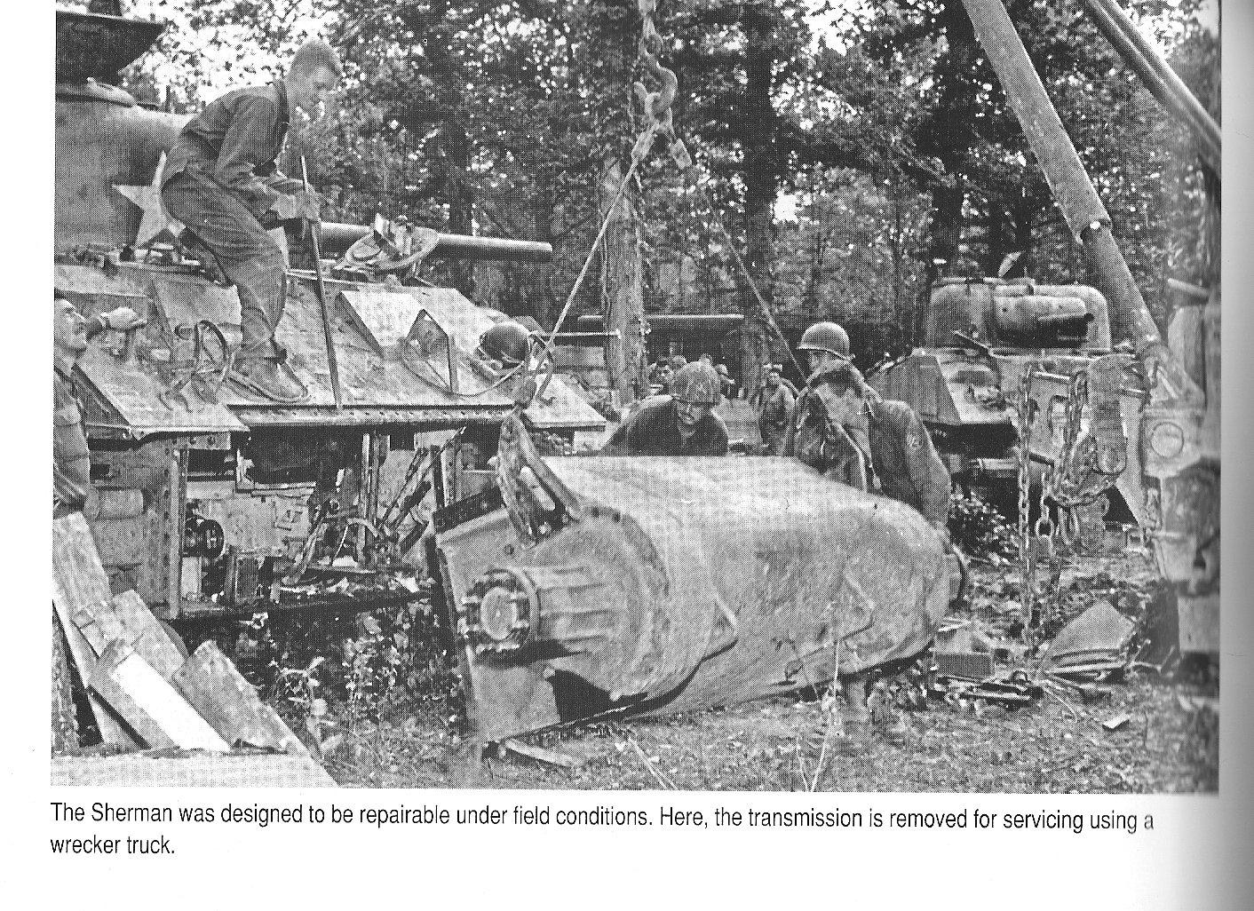 Sherman-transmission.jpg