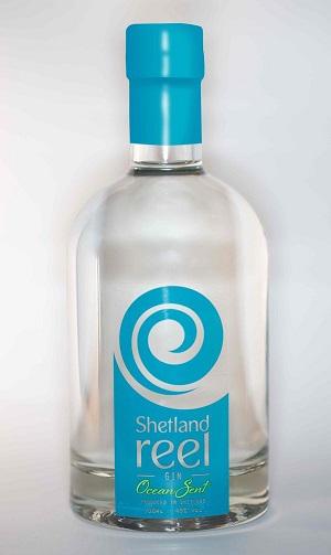 shetland_ocean_sent_gin.jpg