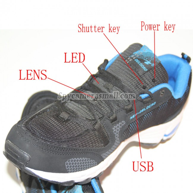 shoes-hd-camera-user-guide-1.jpg