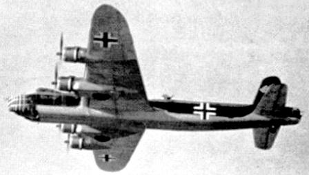 Short_Stirling_RAF_N3705_Luftwaffe.jpg