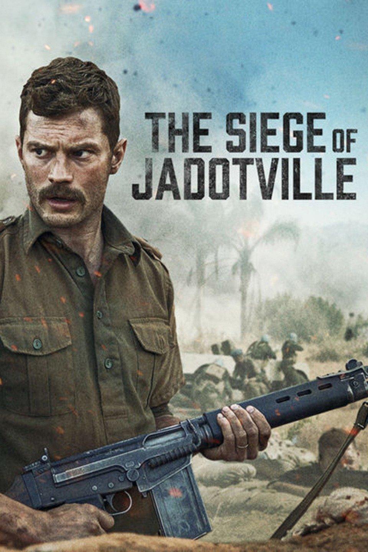 Siege of Jadotville.jpg