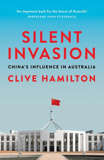 silent-invasion-3.jpg