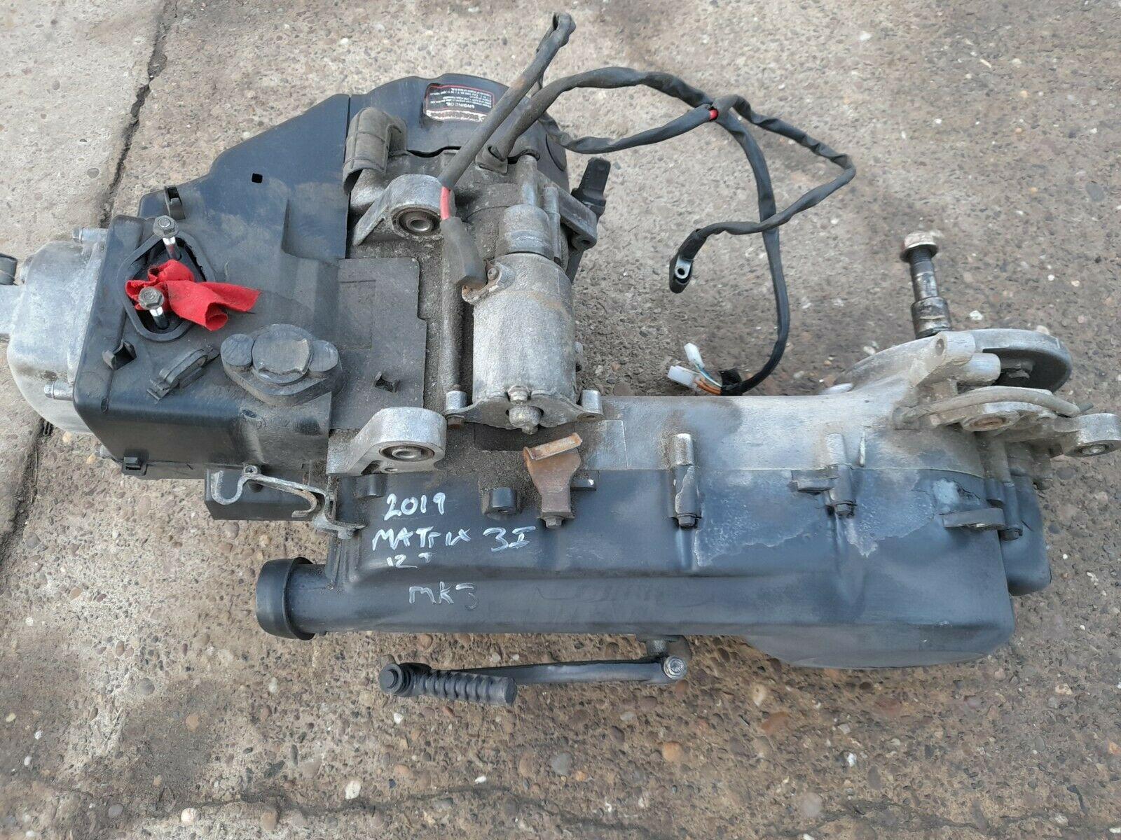 sinnis-matrix-3-3i-125-engine-motor-working.jpg