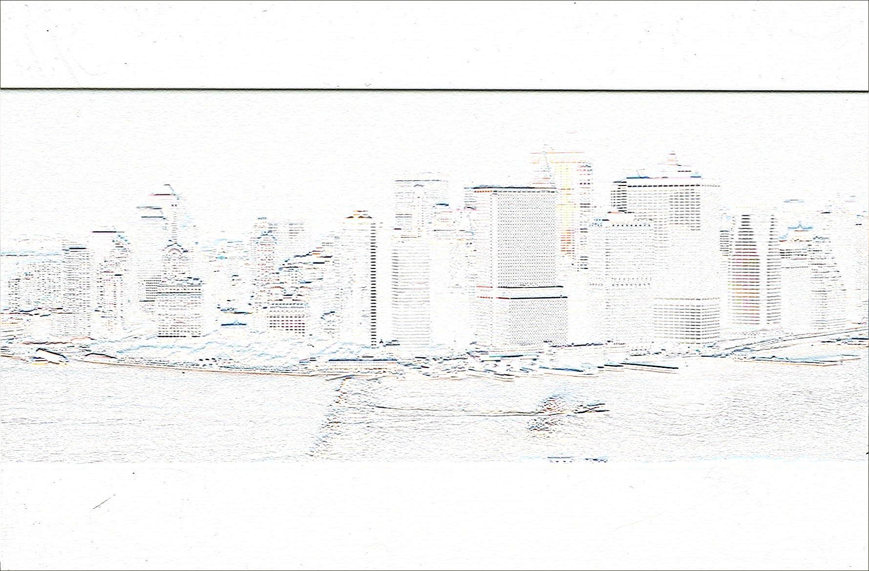 skyline pencil.jpg
