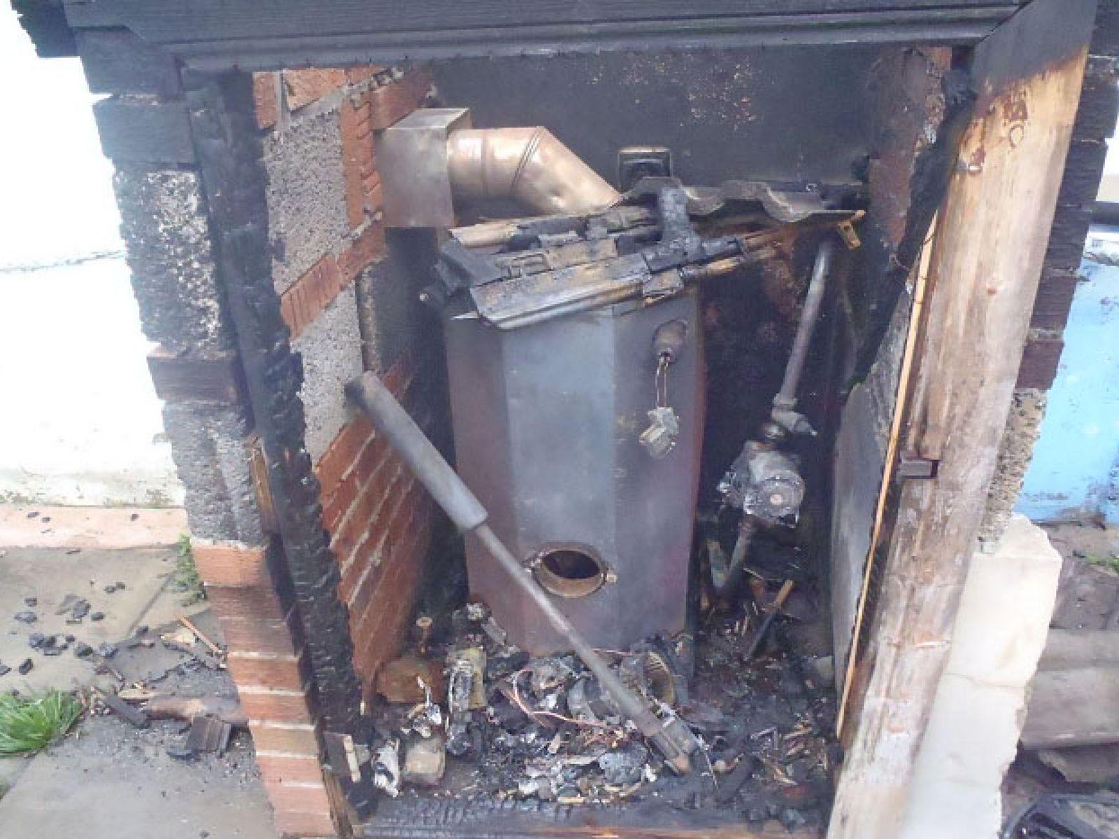 skynews-boiler-room-belfast_4490171.jpg