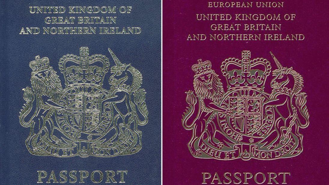skynews-uk-passport-old-and-new_4189497.jpg