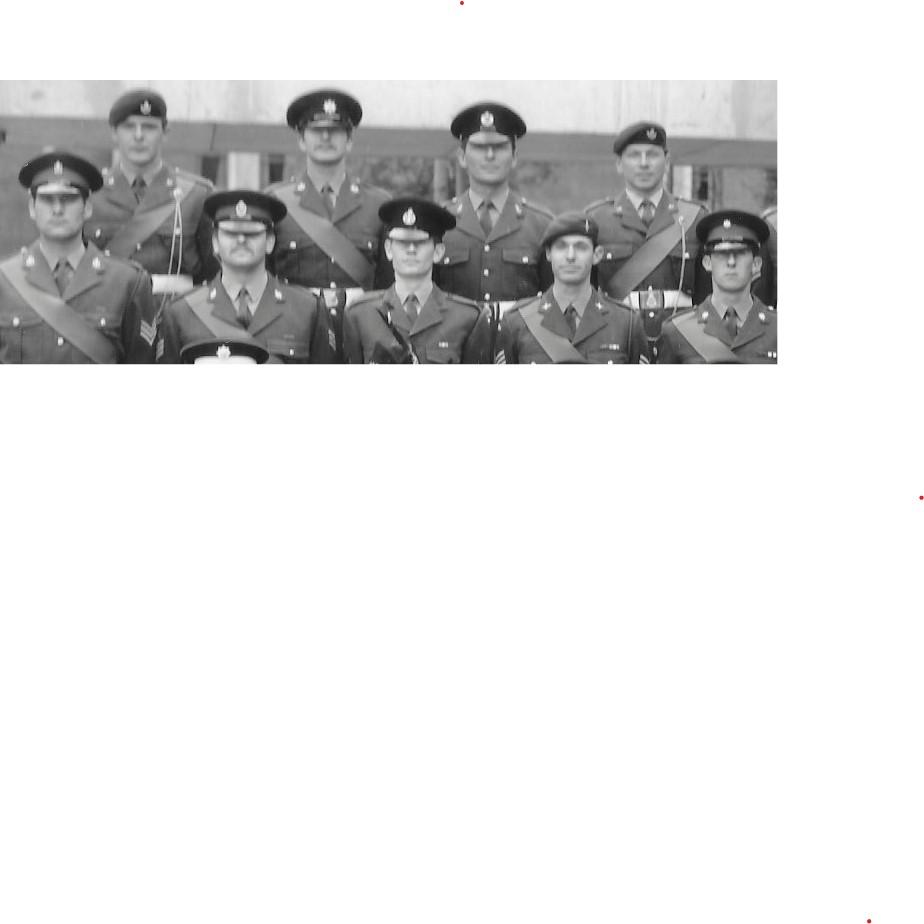 SLI Sergeants.jpg