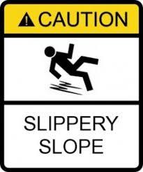 slopeex.jpg