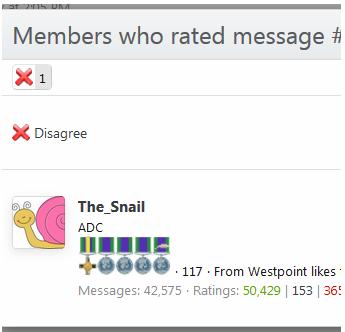 slug1.png
