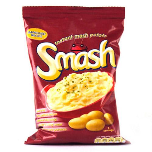 Smash_Instant_176__65650_zoom_lt8o-0c.jpg