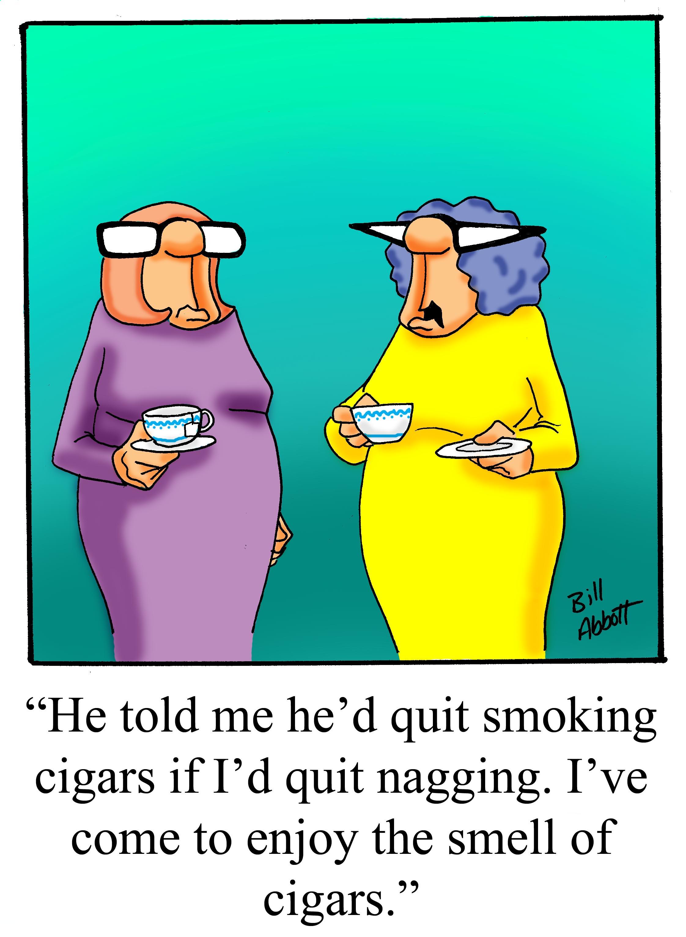 smell-cigars1.jpg