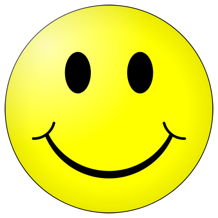 Smiley copy2.png