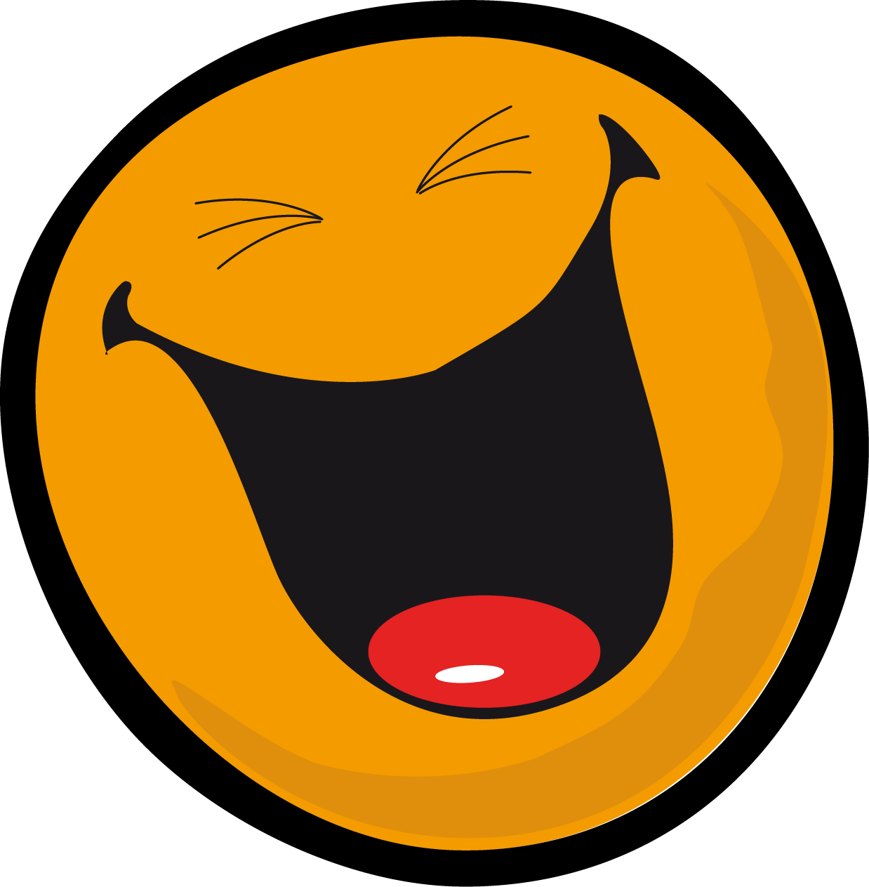 smiley-face-laugh-46.png