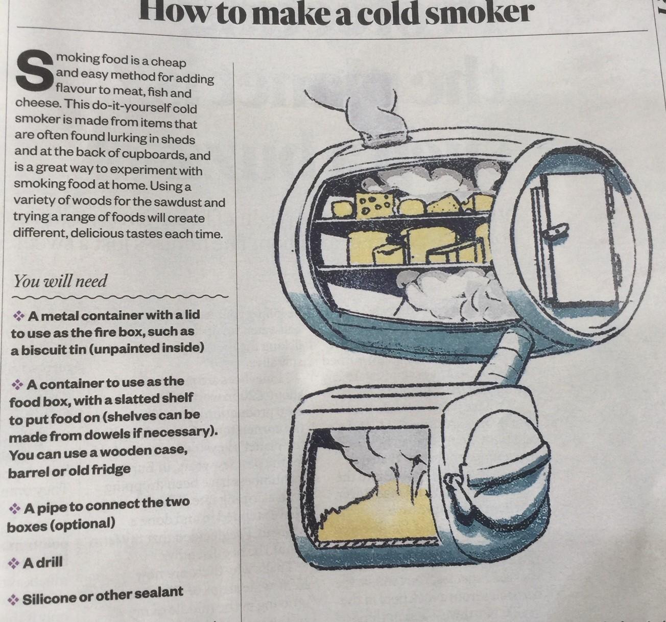 Smoker 1.jpg