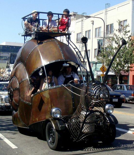 snail-car.jpg