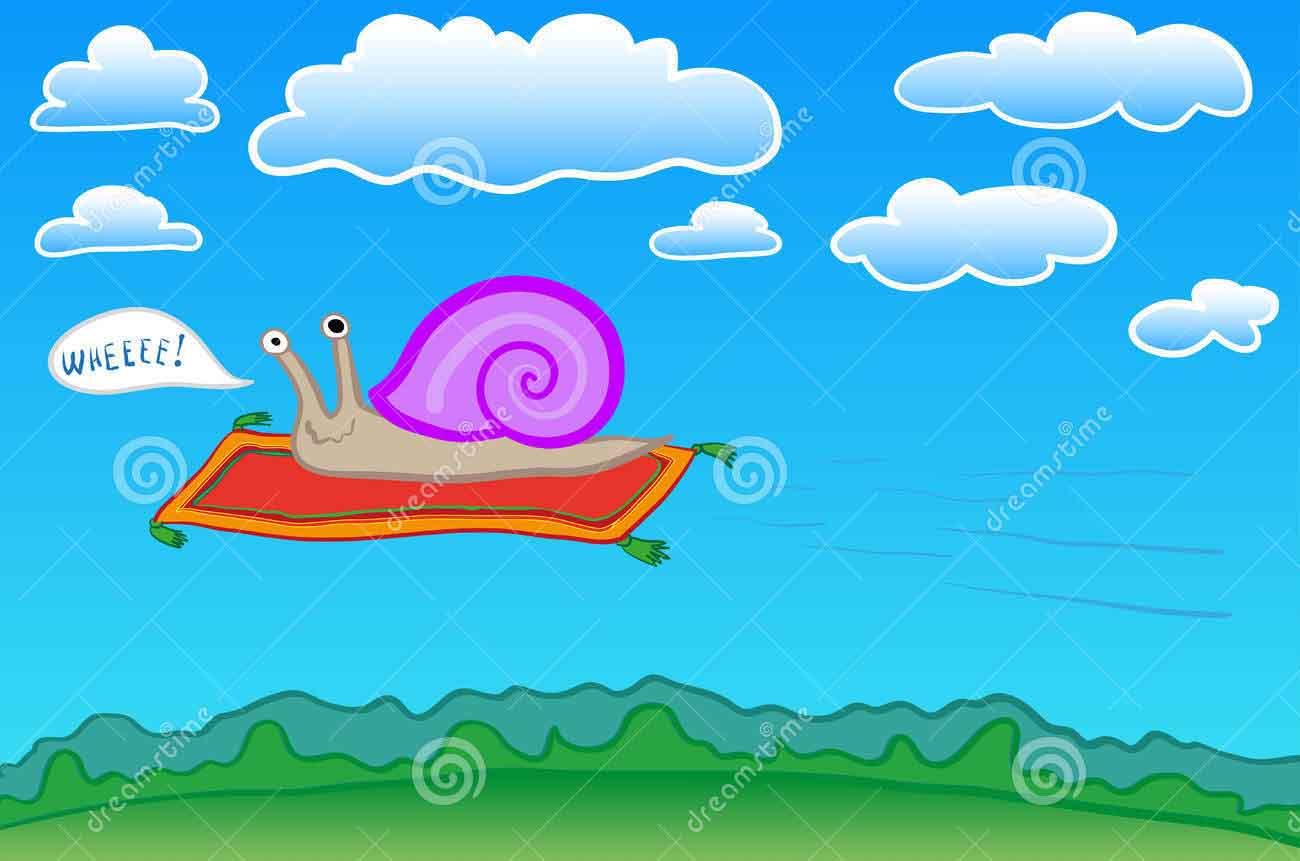 snail-flying-carpet.jpg