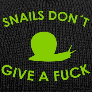 snails-dont-give-a-****.jpg